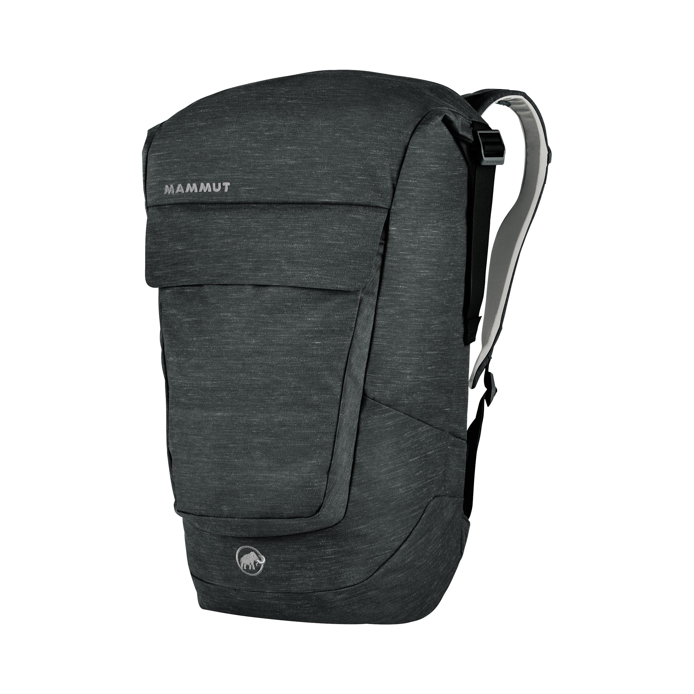 Mammut Xeron Courier 25l By Adventure 21.