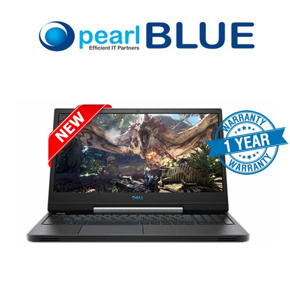 Dell G5 series 5590 -i7 9750H 16GB 512GB SSD RTX2060