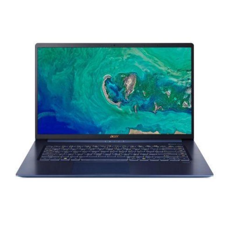 Acer SF515-51T-50UM Swift 5 Series Laptops (Blue)