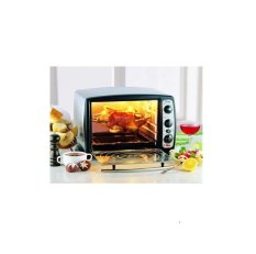 TOYOMI Electric Convection Oven TO-1919RC