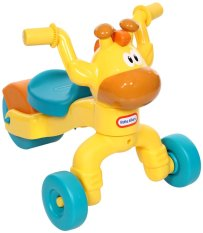 Little Tikes Go And Grow Lil Rollin Giraffe In Stock