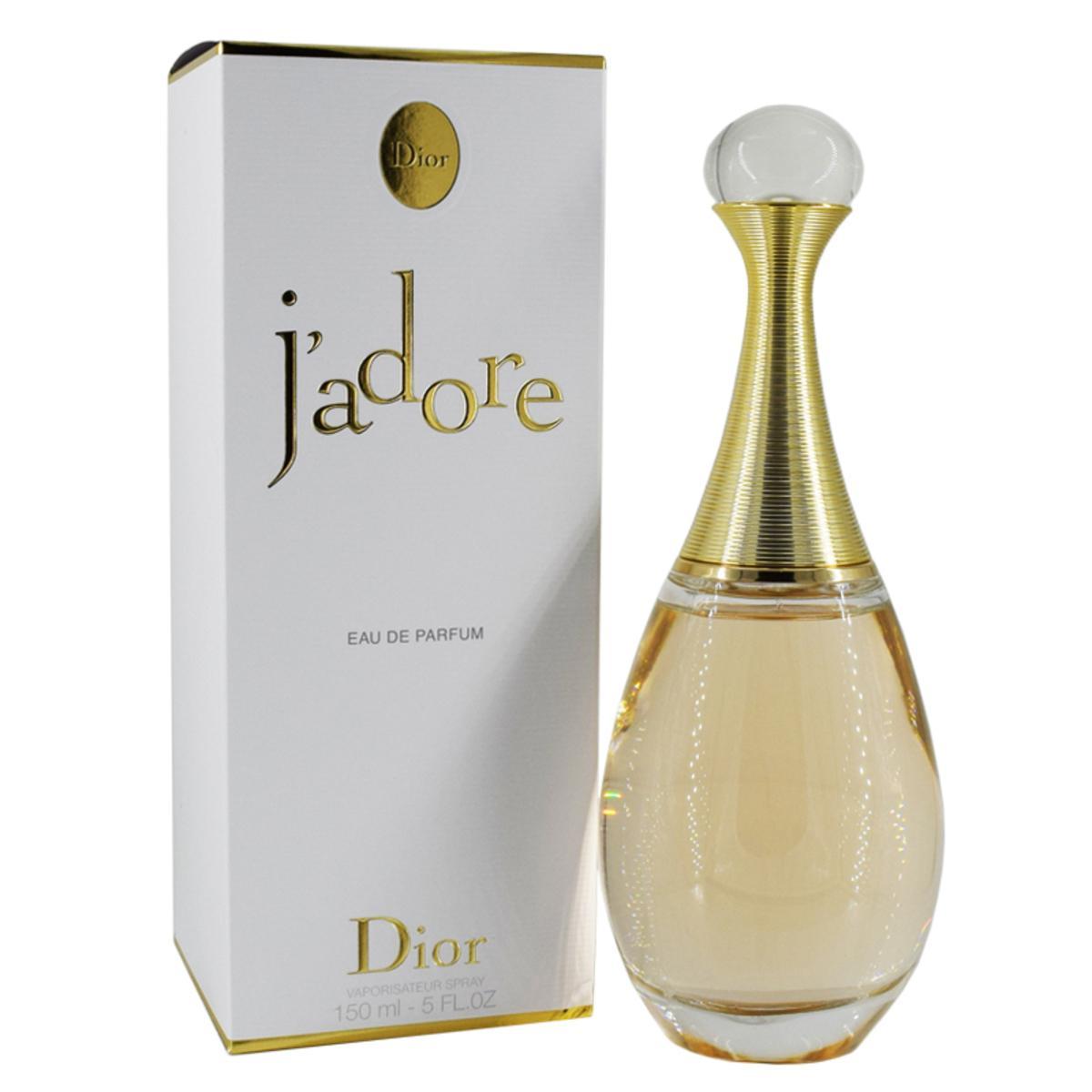 Christian Dior Fragrances Classy Distinctive Lazada