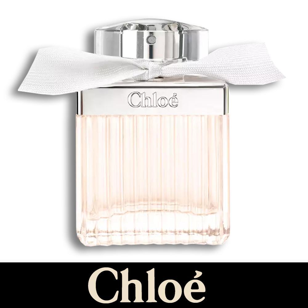 Chloe Perfume Singapore Fresh Feminine Fragrance Lazada