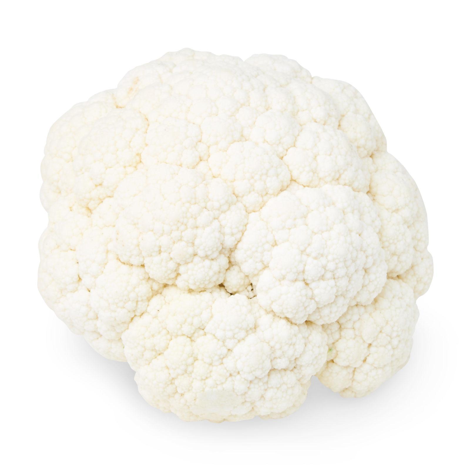 YUVVO Cauliflower