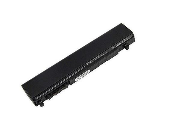 Replacement Laptop Grade A Cells Battery PA3832U-1BRS Compatible for Toshiba PA3831U-1BRS, Portege R630 R700 R830 R835 R930