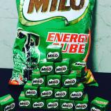 Buy 2 Pack Combo Milo Energy Cube 100 Pcs Cheapest Free Immediate Delivery Online Singapore