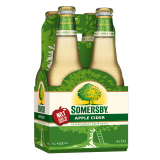 Who Sells 4 X Somersby Apple Cider Pint 330Ml Cheap
