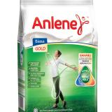 Buy Anlene Anlene Gold 1Kg Pack In Malaysia Cheap On Singapore