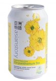 Best Rated Asian Story Chrysanthemum Tea 300Ml X 24