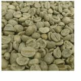 Best Aspreso Colombia Supremo Green Coffee Beans 1Kg