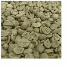 Aspreso Colombia Supremo Green Coffee Beans 1Kg Discount Code