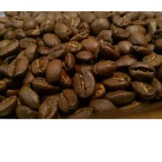 Where To Shop For Aspreso Colombia Supremo Roasted Coffee Beans 1Kg