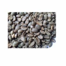 Retail Price Aspreso Indonesia Flores Arabica Green Coffee Beans 1Kg