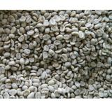 New Aspreso Kenya Top Aa Handege Green Coffee Beans 1Kg