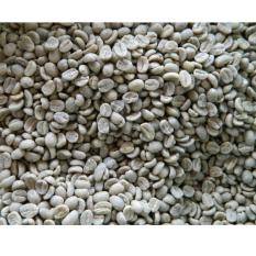 Compare Price Aspreso Kenya Top Aa Handege Green Coffee Beans 1Kg Aspreso On Singapore