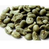 The Cheapest Aspreso Sumatra Mandheling Green Coffee Beans 1Kg Online