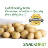 Australia Raw Macadamia 1Kg Wholesale Quality Reviews