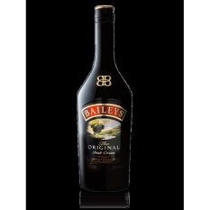 Low Price Baileys Irish Cream