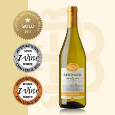 For Sale Beringer Classic Chardonnay 750Ml