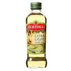 Recent Bertolli Extra Light 1000Ml