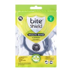 Bite Shield Mozzie Bands Insect Repellent 2 Per Pack By Bbq Warehouse.