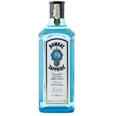 Bombay Sapphire London Dry Gin 75Cl For Sale Online
