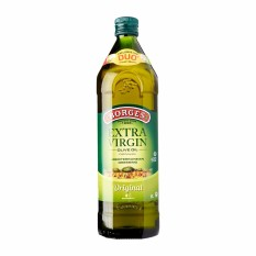Review Borges Extra Virgin Oil 1L On Singapore