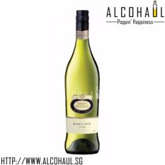 Brown Brothers Moscato 750Ml On Line