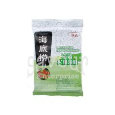 Price Bundle Sale 2 Packet Of Hai Di Lao Clear Chicken Broth Hai Di Lao Original