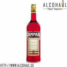 Sale Campari 700Ml Online Singapore