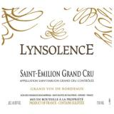 Where Can You Buy Chateau Lynsolence St Emilion 2006 Cheapest In Sg
