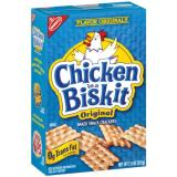 Where To Shop For Chicken In Biskit 212G