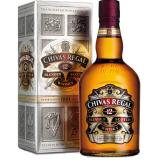 Chivas Regal 12Yo S Whisky 70Cl New Stock With Box Best Buy