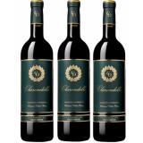 Lowest Price Clarendelle Rouge By Haut Brion 750Ml X 3