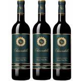 Clarendelle Rouge By Haut Brion 750Ml X 3 Reviews