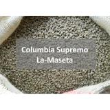 Where Can I Buy Columbian Coffee Bean La Maseta