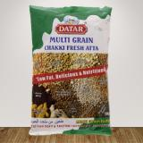 Price Datar Multigrain Atta 1Kg Singapore