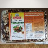 Sale Datar Tamarind 500Gm Datar Spices