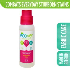 Ecover Stain Remover 200ml By Corlison.