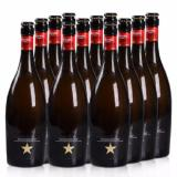 Price Estrella Damm Inedit Beer 750Ml 12 Bottles Estrella New