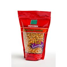 For Sale Extra Large Popcorn From Usa