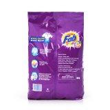 Buy Fab Detergent Colour 5Kg Cheap Singapore