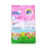 Price Fab Detergent Downy 5Kg Singapore