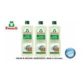 Sale Frosch Vinegar Cleaner 3Pcs X 1000Ml Frosch Online