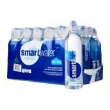 Glaceau Smartwater 24 X 700Ml Case Promo Code