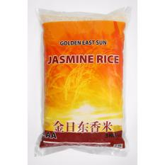 Best Buy Golden East Sun Viet Fragrant Rice 5Kg
