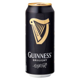 Buying Guinness Draught 24 X 440Ml