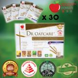 【Health Domain】❤ Dr Oatcare Super Health Food Highly Nutritious For Everyday Consumption Great Tasting Formula Usa Lower Price