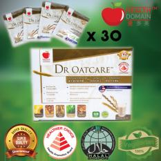 【Health Domain】❤ Dr Oatcare Super Health Food Highly Nutritious For Everyday Consumption Great Tasting Formula Usa For Sale