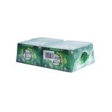 Cheaper Heaven Earth Jasmine Green Tea 315Ml X 24